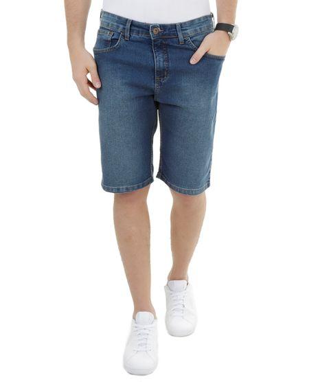 Bermuda-Reta-Jeans-Azul-Medio-8253120-Azul_Medio_1