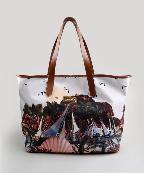 Bolsa-de-Praia-Agua-de-Coco-Shopper-Estampada-Coral-em-Lona-Off-White-9341754-Off_White_1