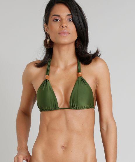 Biquini-Top-Frente-Unica-Agua-de-Coco-com-Bojo-Removivel-Protecao-UV50--Verde-Escuro-9281626-Verde_Escuro_1