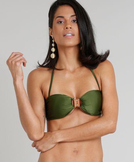 Biquini-Top-Tomara-que-Caia-Agua-de-Coco-com-Bojo-Protecao-UV50--Verde-Escuro-9281624-Verde_Escuro_1