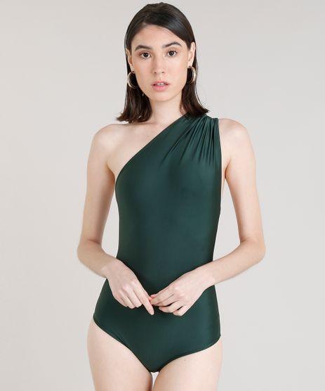 Maio-Body-Feminino-Lenny-Niemeyer-Um-Ombro-So-Sem-Bojo-Verde-Escuro-9280211-Verde_Escuro_1