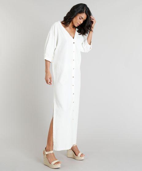 Vestido-Longo-Feminino-Agua-de-Coco-em-Linho-Bordado-de-Coqueiros-Off-White-9254743-Off_White_1