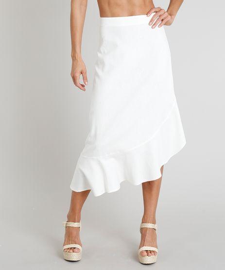 Saia-Midi-Feminina-Agua-de-Coco-Assimetrica-em-Linho-Bordado-de-Coqueiros-Off-White-9254202-Off_White_1