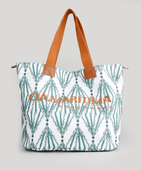 Bolsa-de-Praia-Cia--Maritima-Shopper-Estampada-Indian-Off-White-9341766-Off_White_1