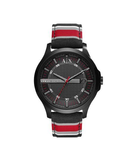 Relógio Armani Exchange Masculino Hampton - AX2197 2PN - cea fb84fcd659