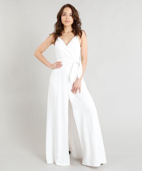 Vestido-Feminino-Longo-Triya-com-Fenda-e-Faixa-para-Amarracao-Branco-9258643-Branco_1