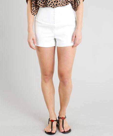 Short-Feminino-Triya-com-Botoes-Cintura-Alta-Off-White-9265744-Off_White_1