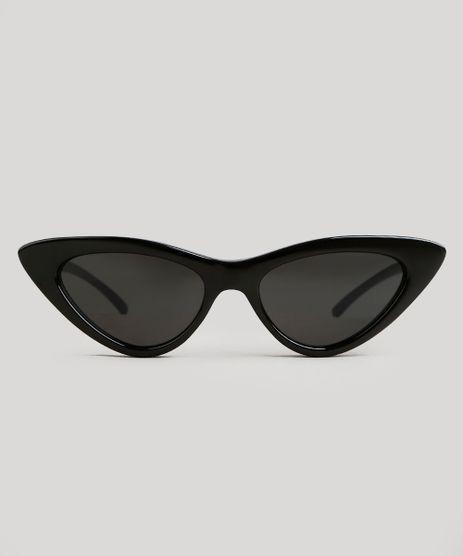 Oculos-de-Sol-Gatinho-Triya-Feminino-Preto-9343650-Preto_1