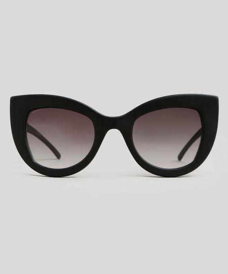 Oculos-de-Sol-Blueman-Gatinho-Feminino--Preto-9343727-Preto_1