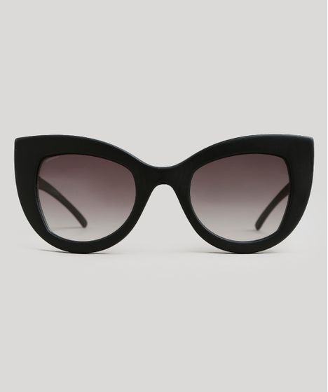 2e0c334359400 Oculos-de-Sol-Blueman-Gatinho-Feminino--Preto-9343727 ...