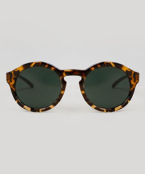 Oculos-de-Sol-Agua-de-Coco-Redondo-Feminino-Tartaruga-9343656-Tartaruga_1