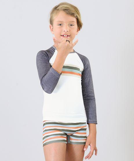 Camiseta-de-Praia-Infantil-Agua-de-Coco-Manga-Longa-com-Protecao-UV50--Off-White-9378043-Off_White_1