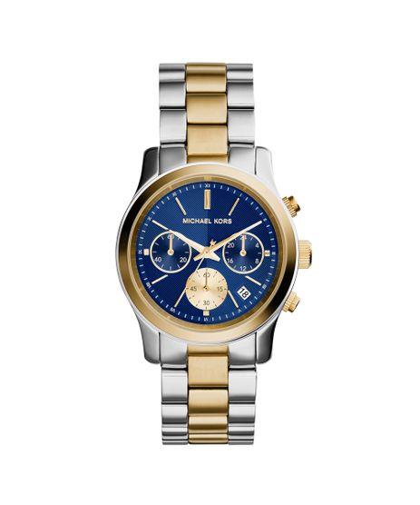 Moda Feminina - Acessórios - Relógios Feminino – cea 714ed74dcb