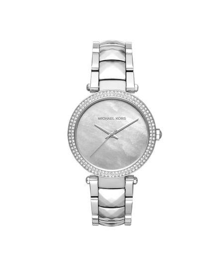 f51e23962 Relógio Michael Kors Feminino Parker - MK6424/1KN   Menor preço com ...