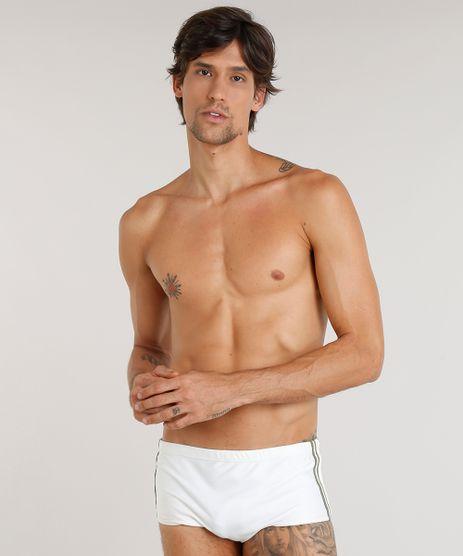 Sunga-Masculina-Agua-de-Coco-com-Faixa-Lateral-com-Protecao-UV50--Off-White-9323758-Off_White_1