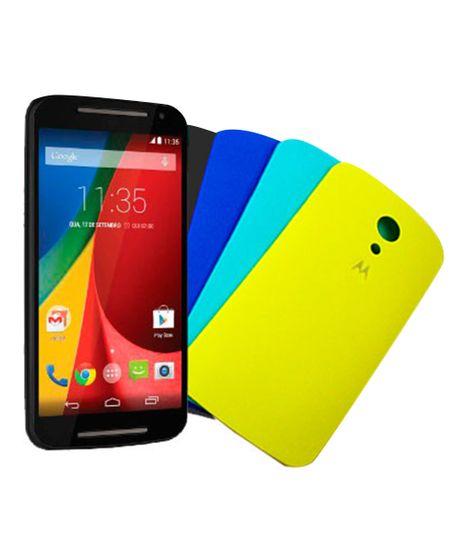 Smartphone-Motorola-Moto-G--2ª-Geracao--XT1068-Colors-8GB-Dual-Camera-8MP---Fontal-2MP-Tela-HD-Brilhante-5--Android-Kit-Kat-4-4-4-Preto-8351148-Preto_1