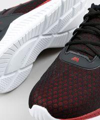38a725a789582 ... Tenis-Masculino-Esportivo-Running-Ace-Preto-9323877-Preto 1 ...