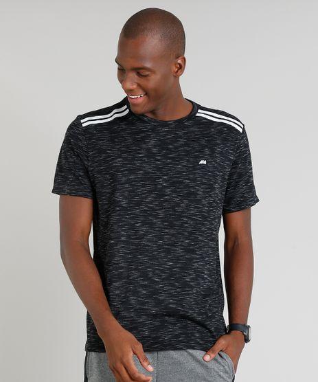 Camiseta-Masculina-Esportiva-Ace-Manga-Curta-Gola-Careca-Preta-9385473-Preto_1
