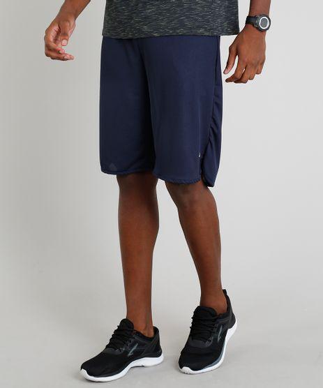 Bermuda-Masculina-Esportiva-Ace-Basica-Azul-Marinho-9326320-Azul_Marinho_1