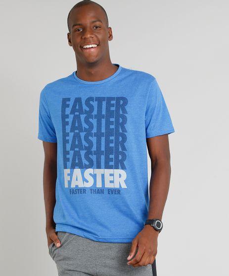 Camiseta-Masculina-Esportiva-Ace--Faster--Manga-Curta-Gola-Careca-Azul-9302955-Azul_1