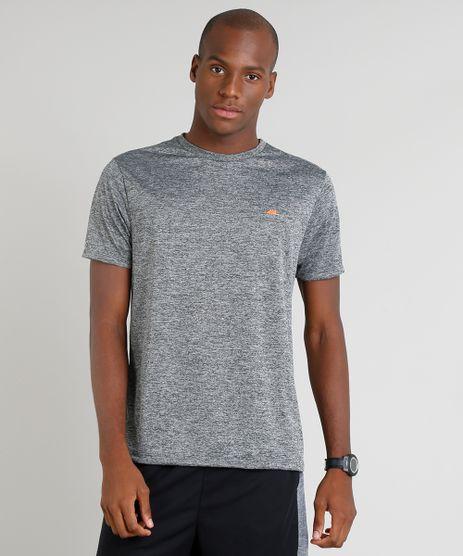 Camiseta-Masculina-Esportiva-Ace-Manga-Curta-Gola-Careca-Cinza-Mescla-Escuro-9383165-Cinza_Mescla_Escuro_1