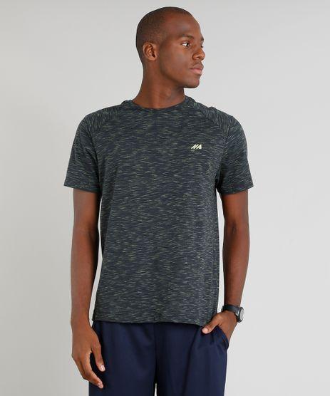 Camiseta-Masculina-Esportiva-Ace-Manga-Curta-Gola-Careca-Preta-9383227-Preto_1