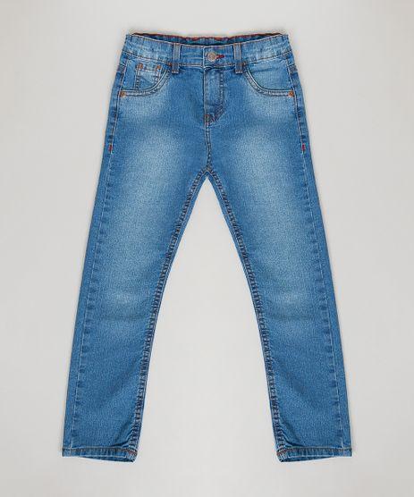 Calca-Jeans-Infantil-Slim-Azul-Medio-9245962-Azul_Medio_1