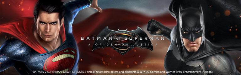 30d4647d2ea4f Batman X Superman