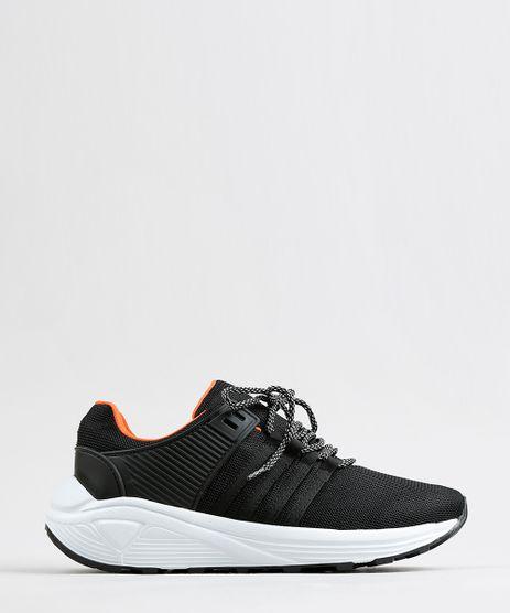 Tenis-Masculino-Esportivo-Preto-9369378-Preto_1