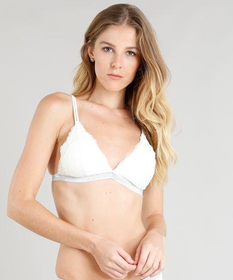Sutia-com-Bojo-em-Renda-com-Alcas-Lurex-Off-White-9236975-Off_White_1