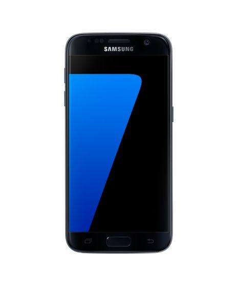 Pre-Venda-smartphone-samsung-galaxy-s7-android-6-0-32gb-tela-5-1--processador-octa-core-2-3GHz---1-6GHz-camera-12-mp---frontal-5mp-4g-Preto-8350794-Preto_1