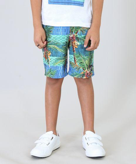Bermuda-Surf-Infantil-Blueman-Tal-Pai-Tal-Filho-Estampada-Stripes-Azul-9260997-Azul_1