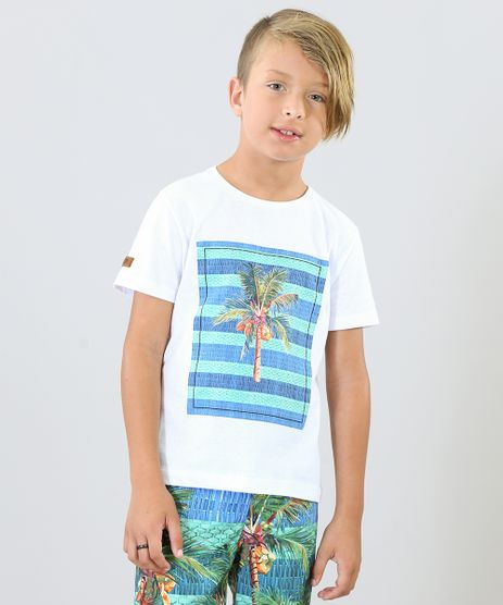 Camiseta-Infantil-Blueman-Tal-Pai-Tal-Filho-Coqueiros-Manga-Curta-Gola-Careca-Branca-9342058-Branco_1