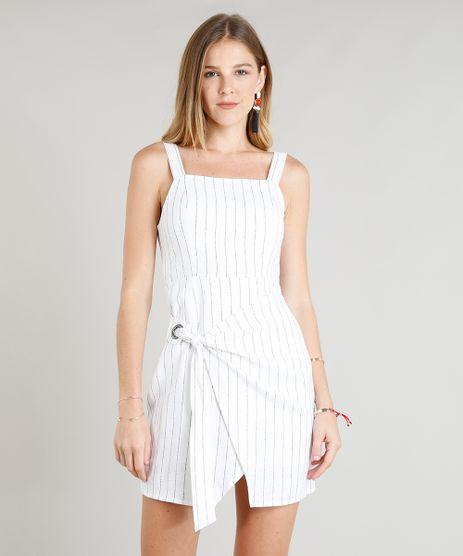 Vestido-Feminino-Risca-de-Giz-Em-Linho-com-Ilhos-Off-White-9259107-Off_White_1