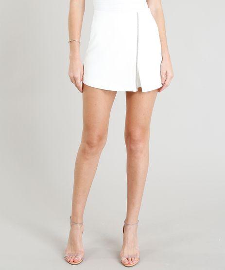 Short-Saia-Feminino-com-Fenda-e-Brilho-Off-White-9259378-Off_White_1