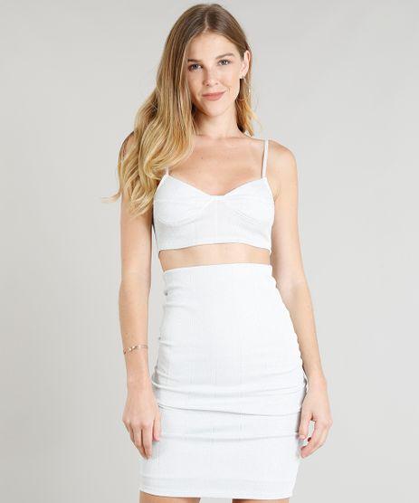 Top-Cropped-Feminino-em-Lurex-Sem-Bojo-Alcas-Finas--Off-White-9340923-Off_White_1