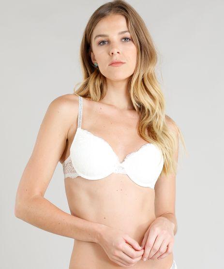 Sutia-Triangulo-em-Renda-com-Lurex-com-Bojo-Removivel-Off-White-9236977-Off_White_1