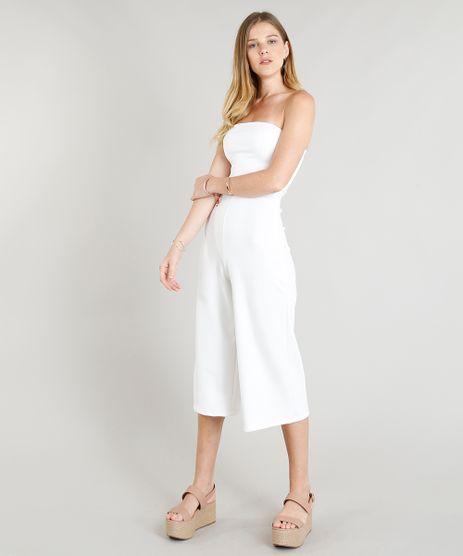 Macacao-Pantacourt-Feminino-Tomara-que-Caia-Off-White-9335657-Off_White_1