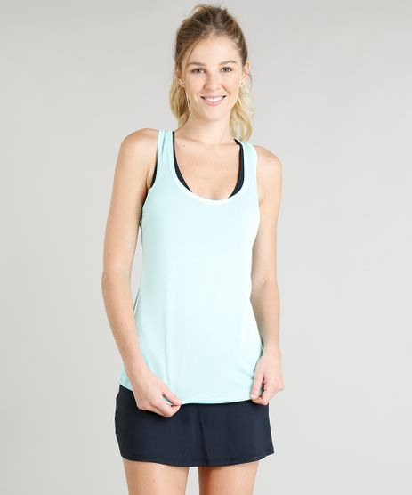 Regata-Feminina-Esportiva-Ace-Basica-Decote-Nadador-Verde-Claro-9279016-Verde_Claro_1
