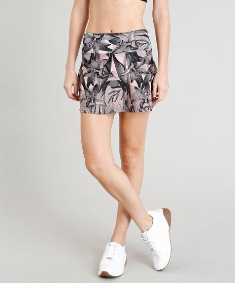 Short-Saia-Feminino-Esportivo-Ace-Estampado-Floral-Rose-9296863-Rose_1