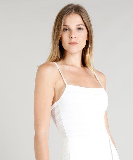 Body-Feminino-Texturizado-Alcas-Finas-Branco-9340918-Branco_1