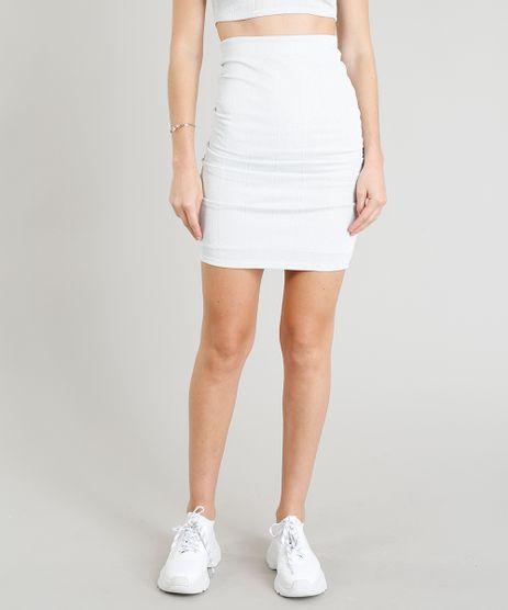 Saia-Lapis-Feminina-Curta-em-Lurex-Off-White-9340919-Off_White_1