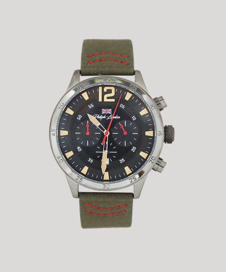 9fffbb81605 Relogio-Cronografo-Philiph-London-Masculino---PL80073622-Grafite-
