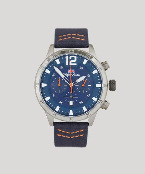 2b401cd3948 Relogio-Cronografo-Philiph-London-Masculino---PL80072622M-Azul-