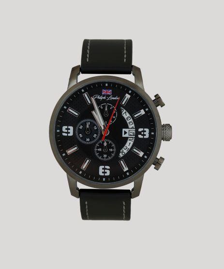 Relogio-Cronografo-Philiph-London-Masculino---PL80063612M-Preto-9415817-Preto_1