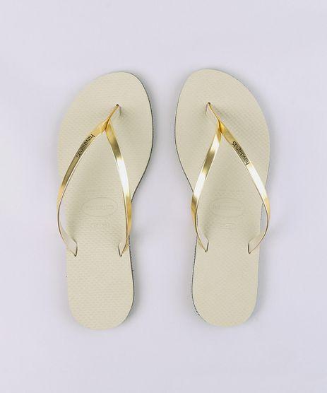 Chinelo-Havaianas-Feminino-Metalico-Dourado-9352553-Dourado_1