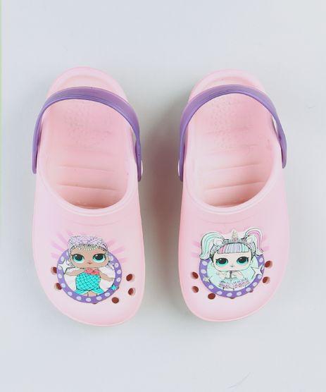 Babuche-Infantil-Grendene-LOL-Surprise-Rosa-9363114-Rosa_1