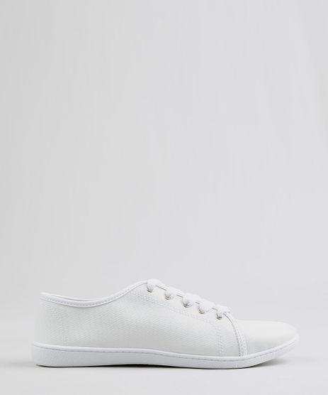 Tenis-Feminino-Moleca-Texturizado-Branco-9285787-Branco_1