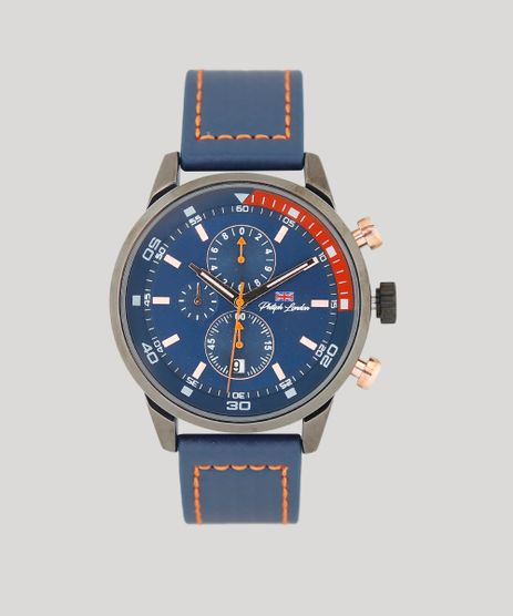 Relogio-Cronografo-Philiph-London-Masculino---PL80050612M-Azul-Marinho-9415849-Azul_Marinho_1