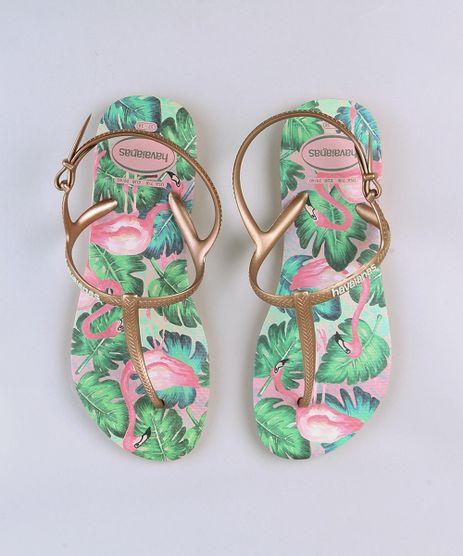 Chinelo-Havaianas-Feminino-Estampado-de-Flamingos-Rose-9355249-Rose_1